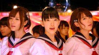 f:id:takayuki2525:20170820202657j:plain