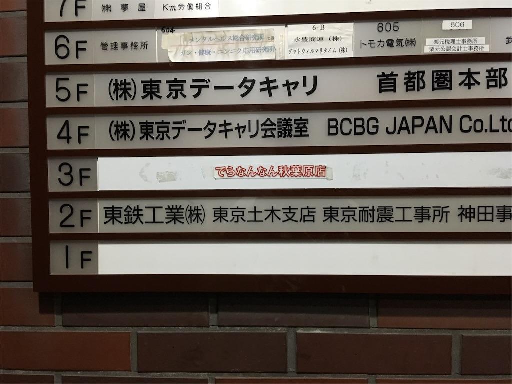 f:id:takayuki2525:20170826175821j:plain