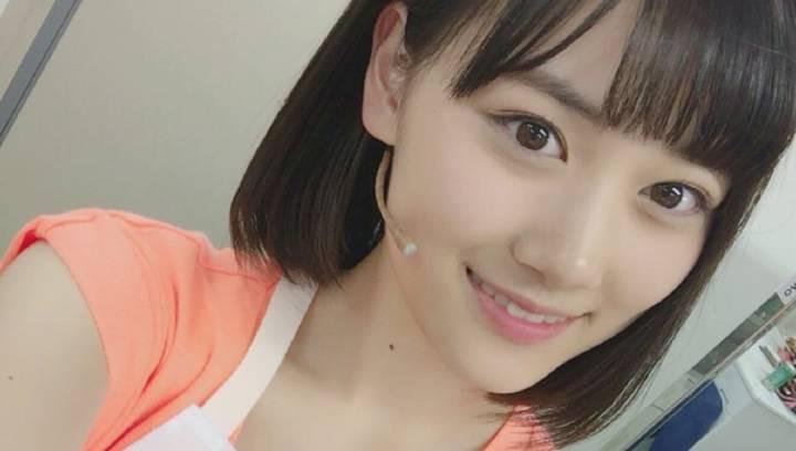 f:id:takayuki2525:20170902153431j:plain