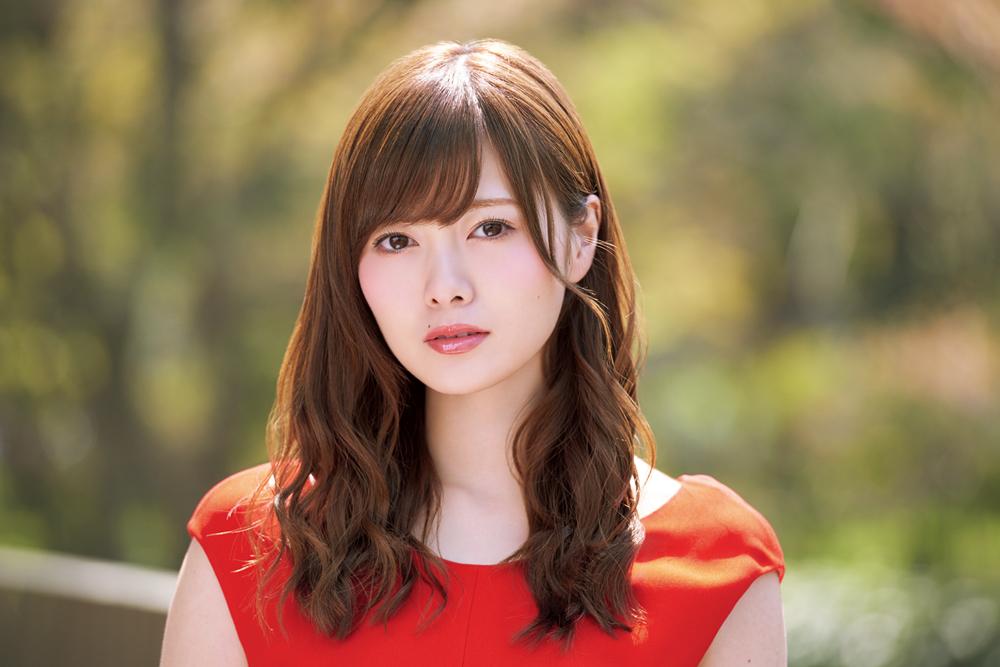 f:id:takayuki2525:20170902155038j:plain