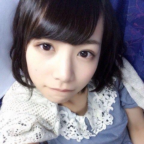 f:id:takayuki2525:20170902161842j:plain