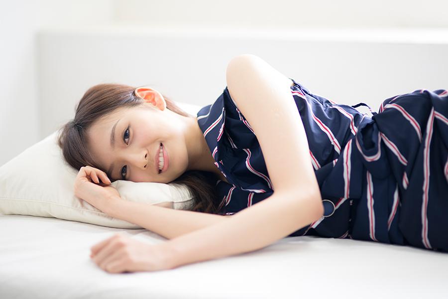 f:id:takayuki2525:20170902163934j:plain