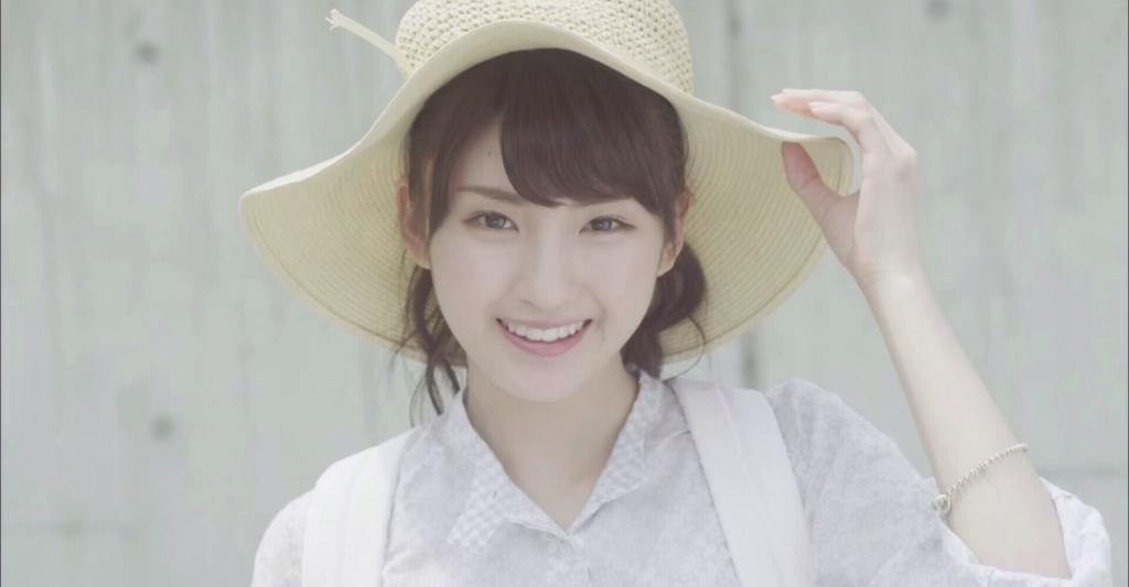 f:id:takayuki2525:20170903221308j:plain