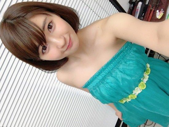 f:id:takayuki2525:20170903222716j:plain