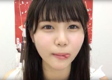 f:id:takayuki2525:20170909151440j:plain