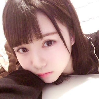 f:id:takayuki2525:20170909151447j:plain