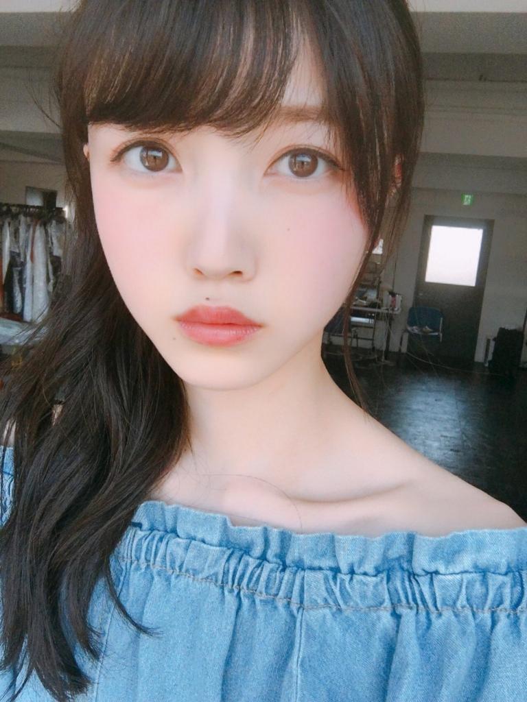 f:id:takayuki2525:20170909185004j:plain