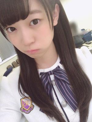 f:id:takayuki2525:20170909202547j:plain