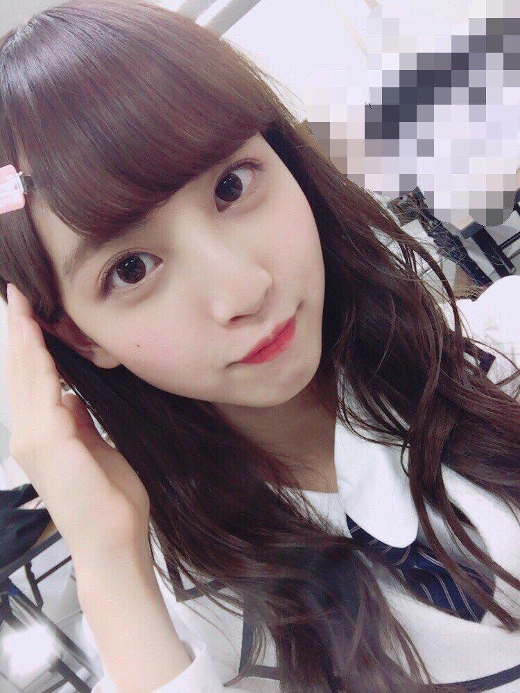 f:id:takayuki2525:20170909203750j:plain