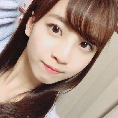 f:id:takayuki2525:20170909203754j:plain