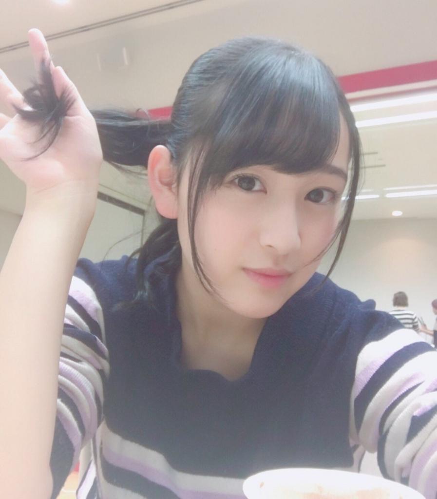 f:id:takayuki2525:20170910141227j:plain