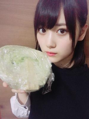 f:id:takayuki2525:20170911162027j:plain
