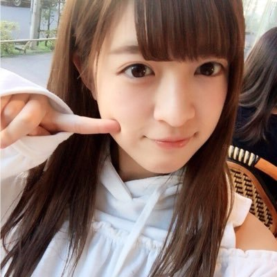 f:id:takayuki2525:20170911170220j:plain
