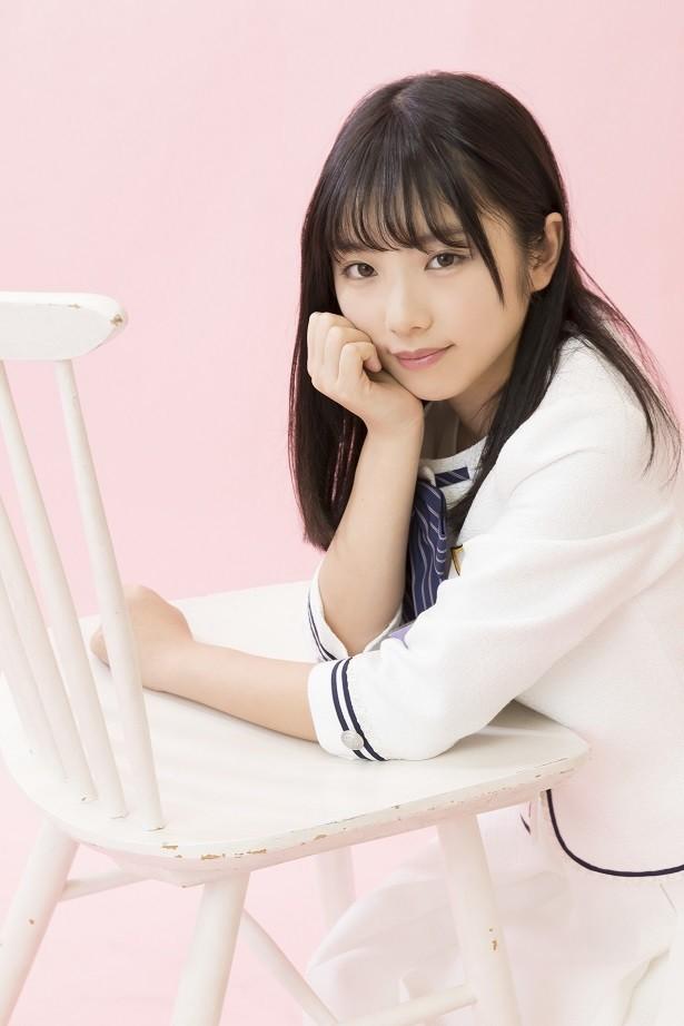 f:id:takayuki2525:20170911171541j:plain