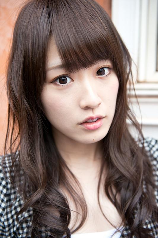 f:id:takayuki2525:20170912034857j:plain