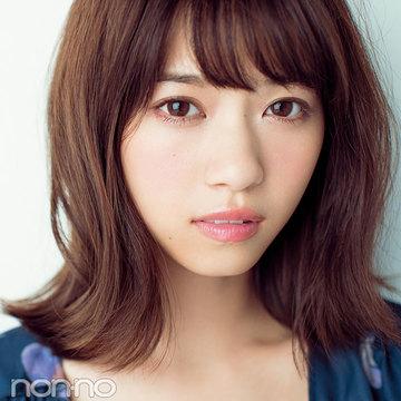 f:id:takayuki2525:20170912034858j:plain