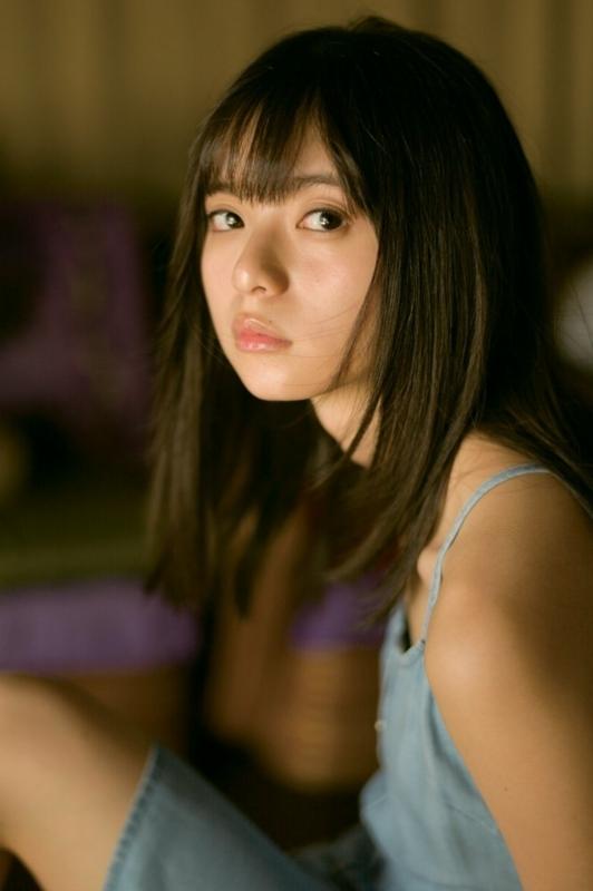 f:id:takayuki2525:20170912034859j:plain
