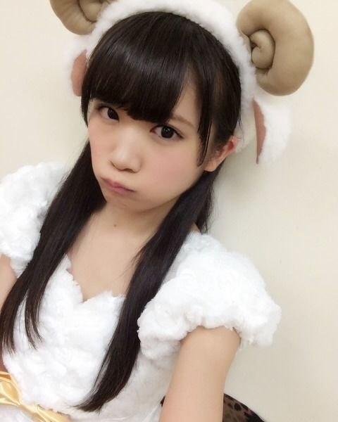 f:id:takayuki2525:20170912034903j:plain