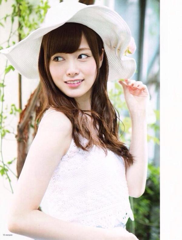 f:id:takayuki2525:20170912034906j:plain