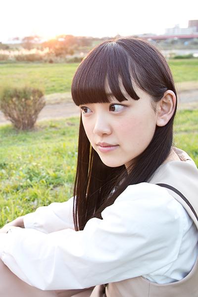f:id:takayuki2525:20170912034909j:plain