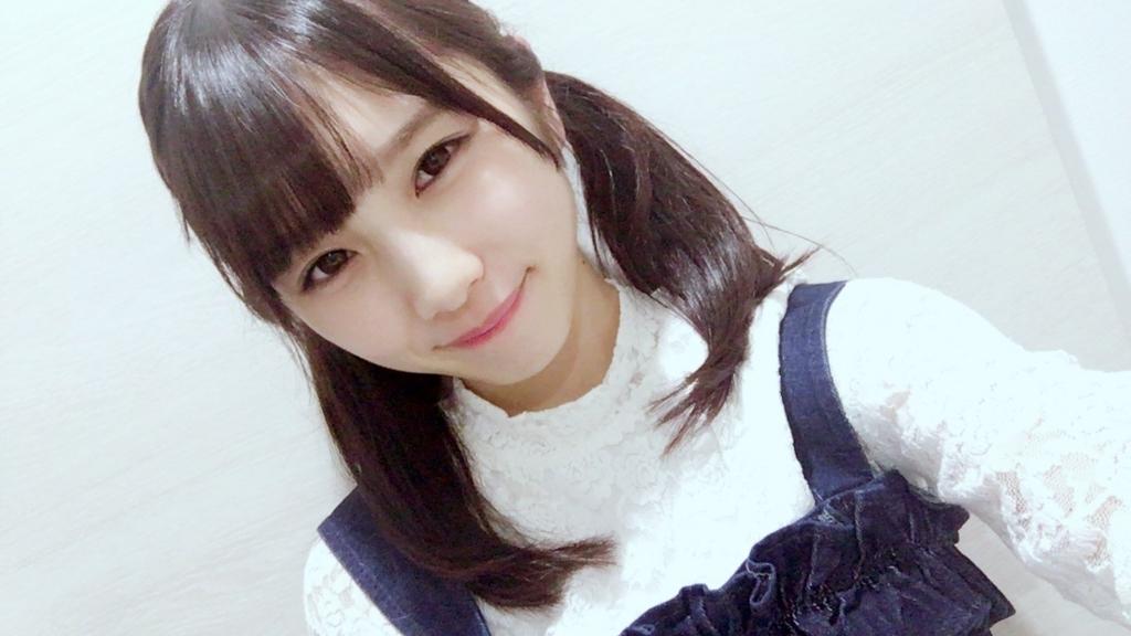 f:id:takayuki2525:20170913123906j:plain