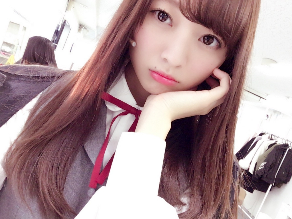f:id:takayuki2525:20171003023630p:plain