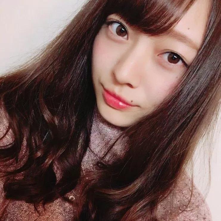 f:id:takayuki2525:20171003025027p:plain