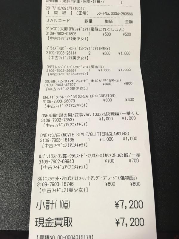 f:id:takayuki2525:20171009221122j:plain