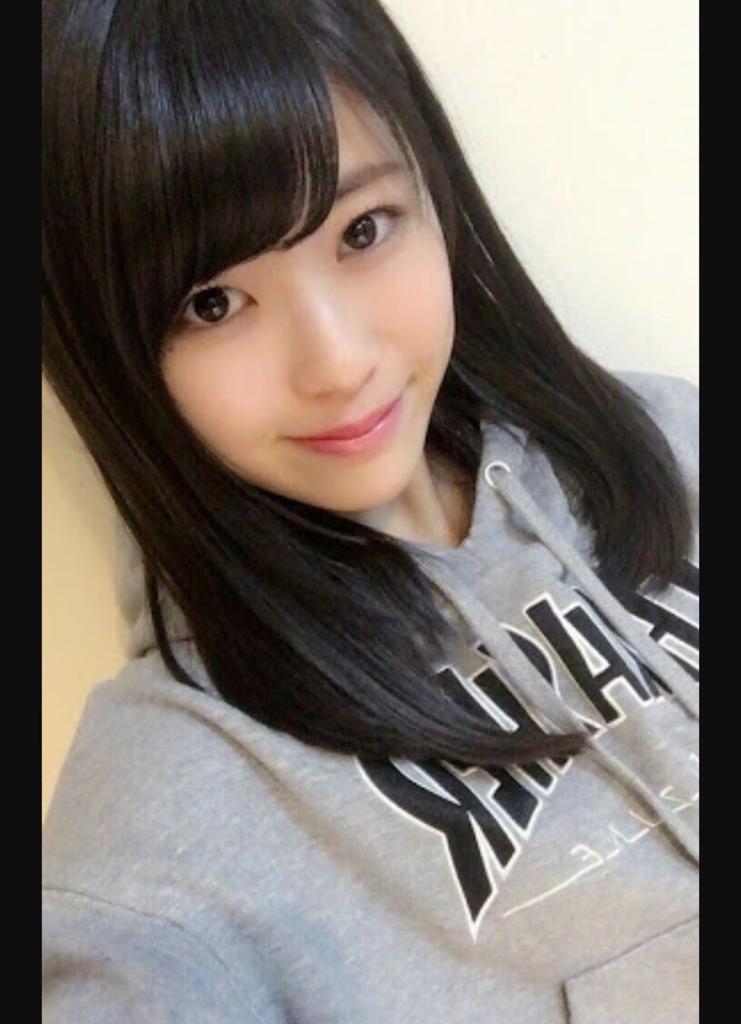 f:id:takayuki2525:20171021224930p:plain