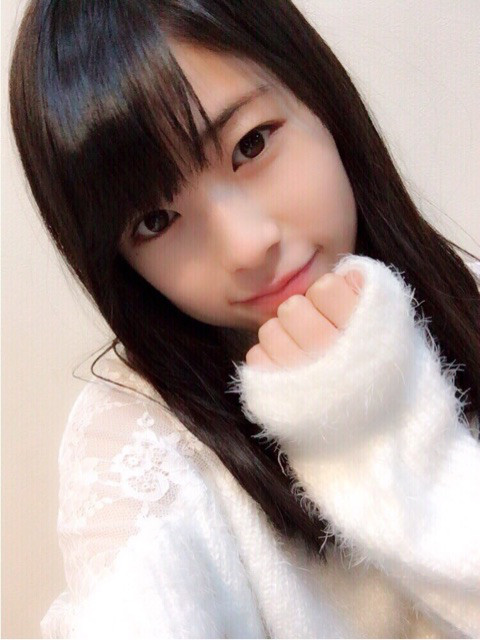 f:id:takayuki2525:20171021224944p:plain