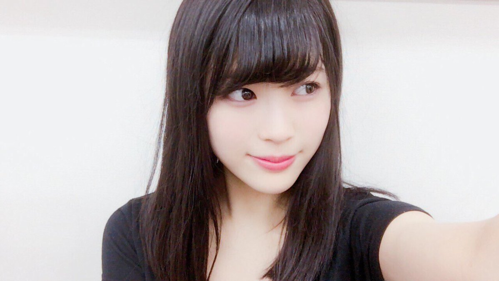 f:id:takayuki2525:20171021225005p:plain