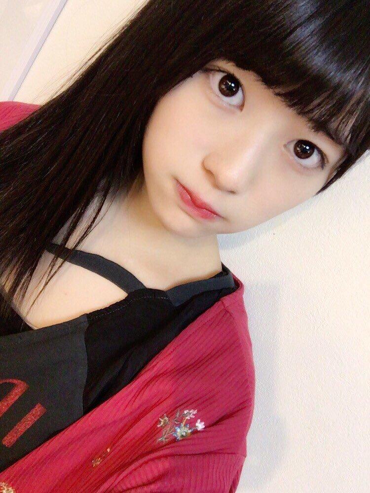 f:id:takayuki2525:20171022000429p:plain