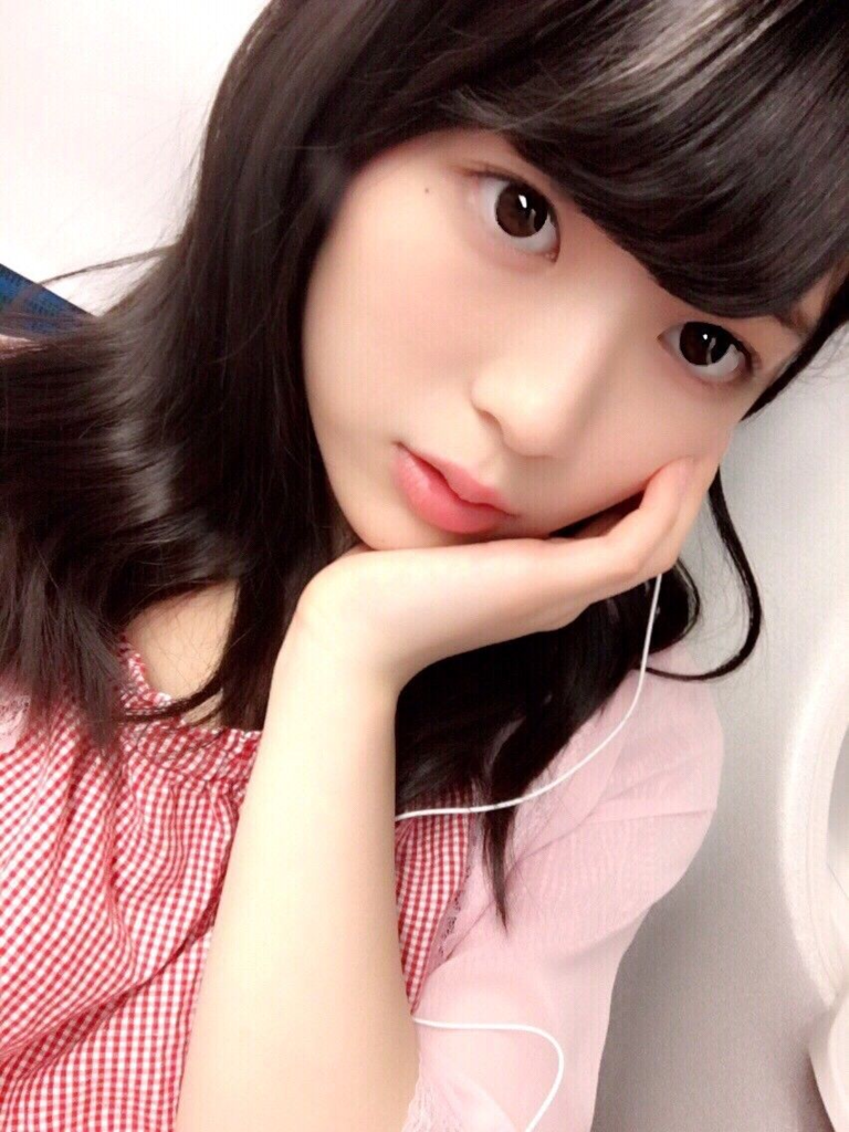 f:id:takayuki2525:20171022000442p:plain