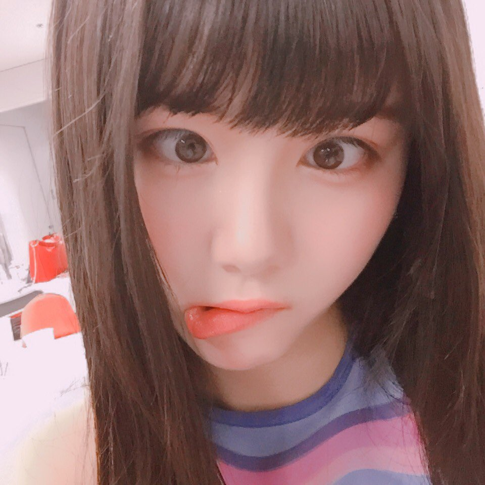 f:id:takayuki2525:20171022115325p:plain