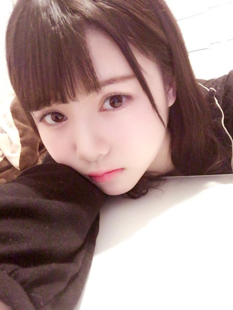 f:id:takayuki2525:20171022122314p:plain