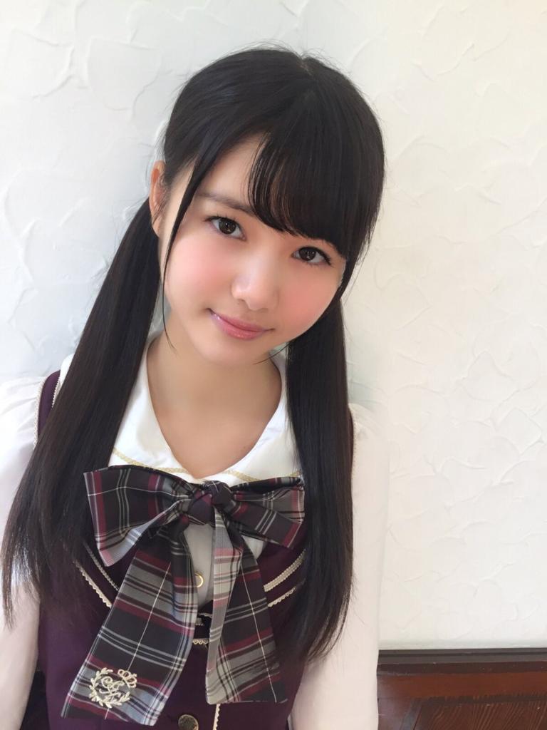 f:id:takayuki2525:20171022122919p:plain