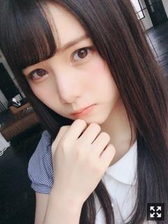 f:id:takayuki2525:20171022124525p:plain