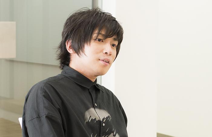 f:id:takayuki2525:20171112222043j:plain