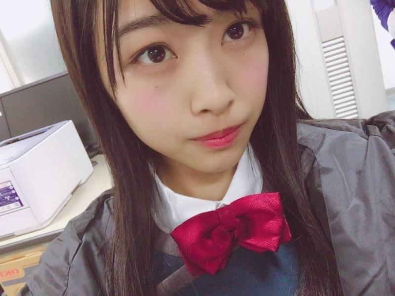 f:id:takayuki2525:20171114011928j:plain