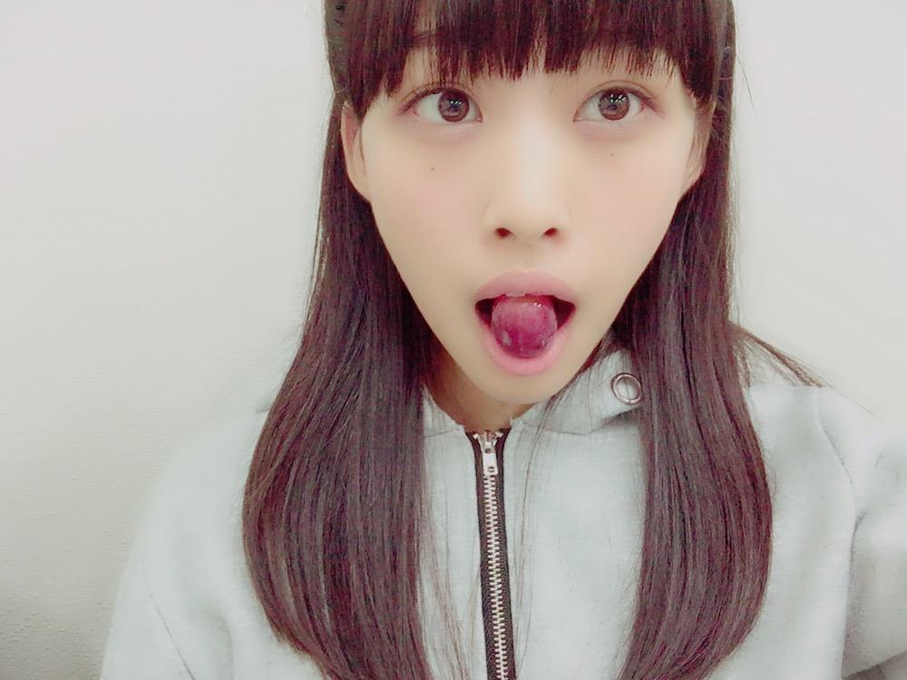 f:id:takayuki2525:20171114011930j:plain