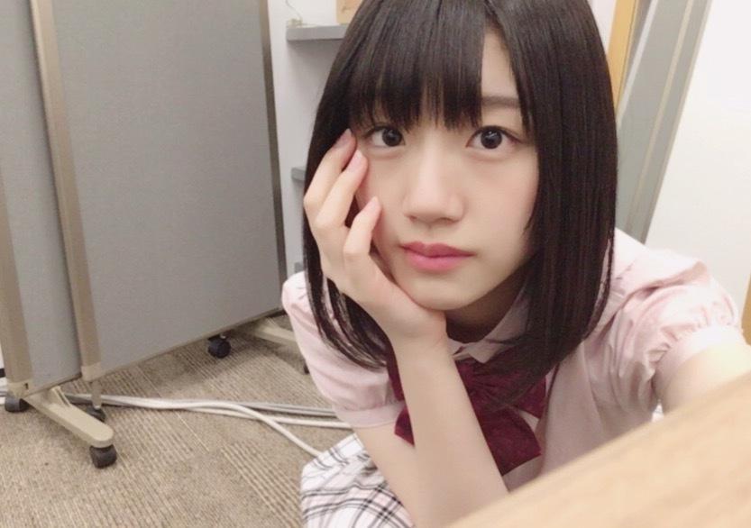 f:id:takayuki2525:20171114012512j:plain