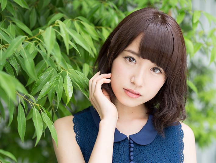 f:id:takayuki2525:20171119230420p:plain