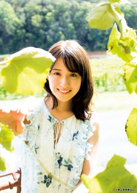 f:id:takayuki2525:20171119230422j:plain