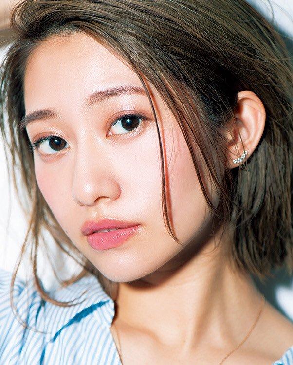 f:id:takayuki2525:20171122231216j:plain