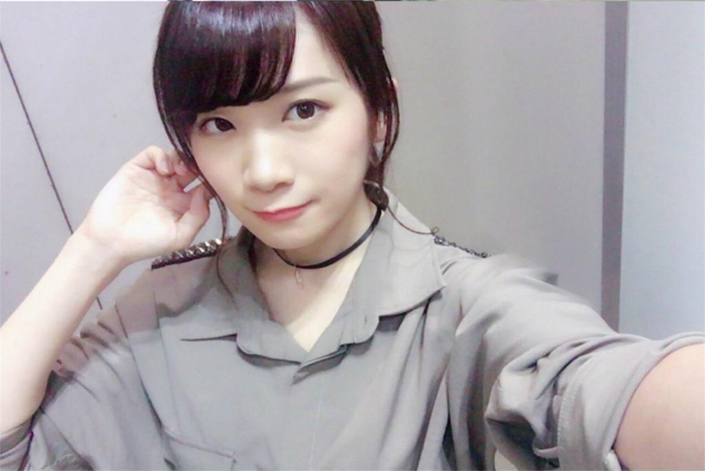 f:id:takayuki2525:20171207010739j:plain