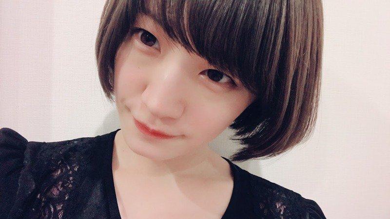 f:id:takayuki2525:20171208014440j:plain
