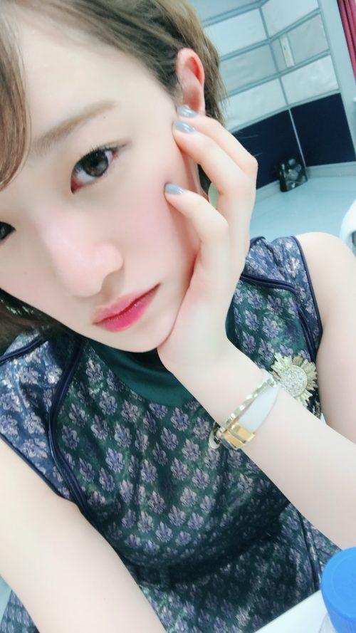 f:id:takayuki2525:20171208020048j:plain
