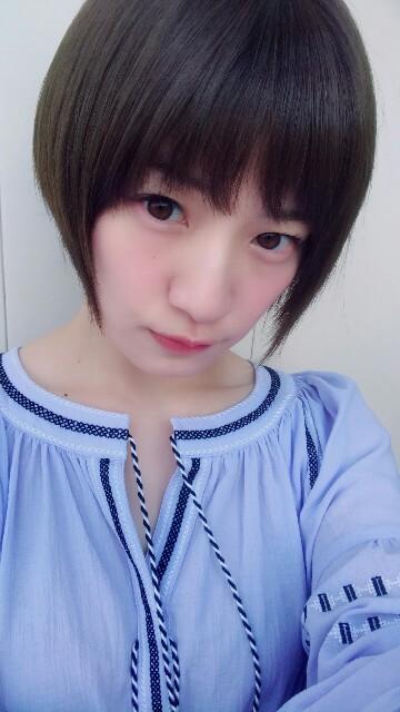 f:id:takayuki2525:20171208020308j:plain
