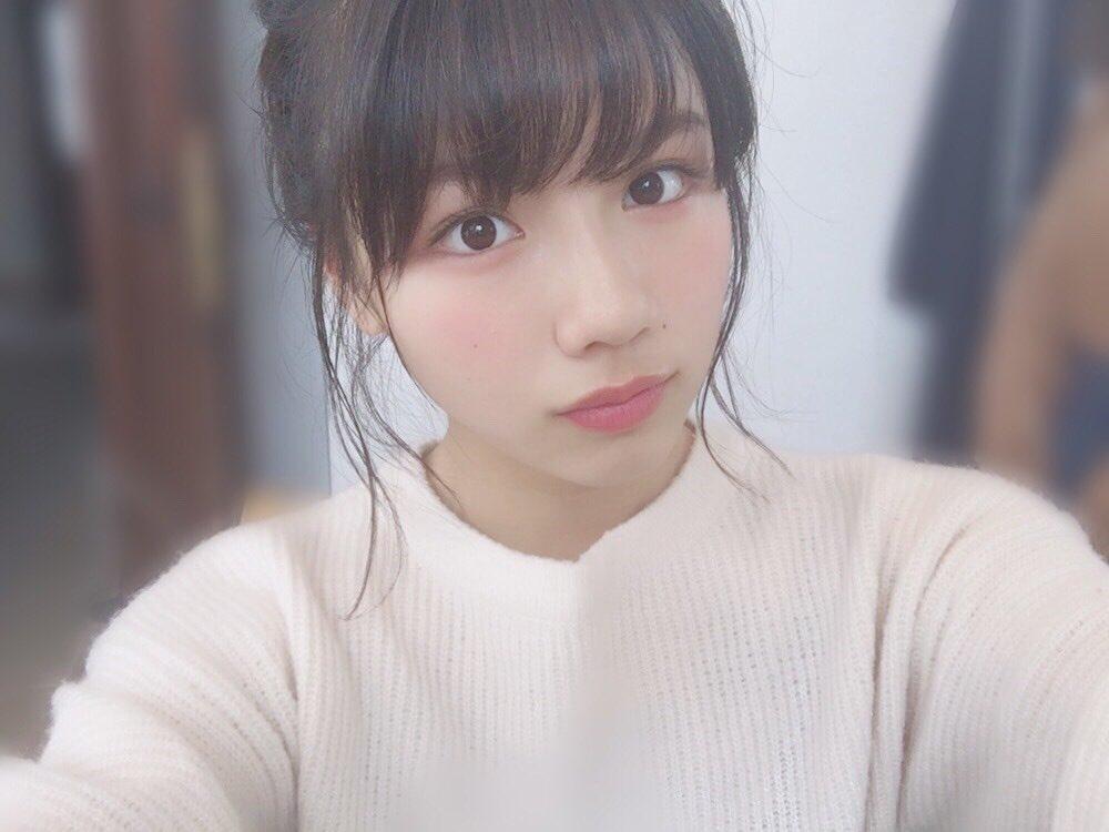 f:id:takayuki2525:20180210052104j:plain