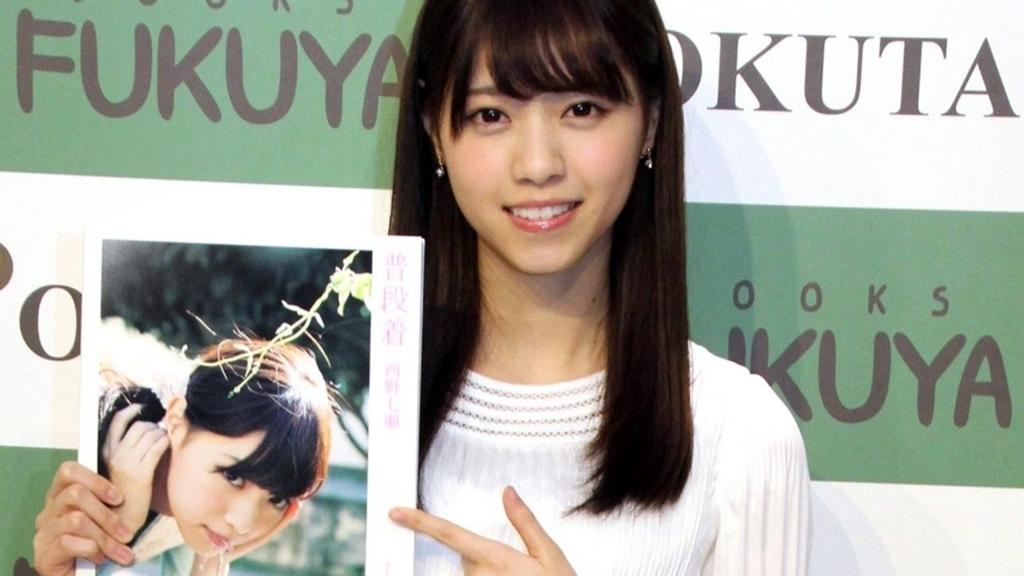 f:id:takayuki2525:20180210202817j:plain